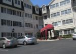 Foreclosed Home in CLINTON PL, Hackensack, NJ - 07601