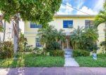 Foreclosed Home en ALTON RD, Miami Beach, FL - 33140
