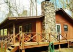 Foreclosed Home in ELIZABETH LN, Maggie Valley, NC - 28751