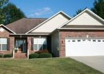 Foreclosed Home in 25TH ST NE, Hickory, NC - 28601