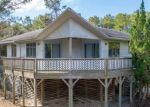 Foreclosed Home in SEA OATS TRL, Kitty Hawk, NC - 27949