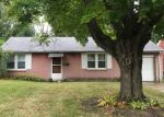 Foreclosed Home en WOODLAND RD, Mansfield, OH - 44907