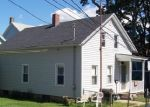 Foreclosed Home in 2ND ST, Fall River, MA - 02721