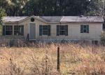 Foreclosed Home en 220TH ST, O Brien, FL - 32071