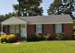 Foreclosed Home in ABELL ST, Chester, SC - 29706