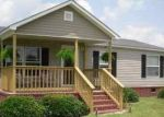 Foreclosed Home in SUMMIT PL, Marion, SC - 29571