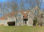 Foreclosed Home en TIMBER TRL, Chagrin Falls, OH - 44023