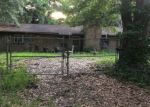 Foreclosed Home en CR 423, Lake Panasoffkee, FL - 33538