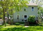 Foreclosed Home en WORDEN RD, Oregon, OH - 43616