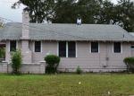 Foreclosed Home en W 19TH ST, Jacksonville, FL - 32206