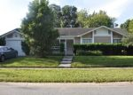 Foreclosed Home en ENGLAND AVE, Orlando, FL - 32808