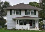 Foreclosed Home en BELLEMONTE ST, Middletown, OH - 45042