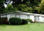 Foreclosed Home en KINGSBURY CIR, Tampa, FL - 33610