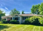 Foreclosed Home in HIGHLAND CRES, Dryden, NY - 13053
