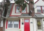 Foreclosed Home en WISTER ST, Philadelphia, PA - 19138