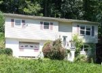 Foreclosed Home in WESTFIELD CT, Lenoir, NC - 28645