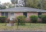 Foreclosed Home en E 61ST ST, Jacksonville, FL - 32208
