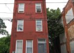 Foreclosed Home en N 21ST ST, Philadelphia, PA - 19132
