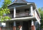 Foreclosed Home en EDGEWOOD AVE, Cleveland, OH - 44128