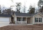 Foreclosed Home in GEORGETOWN RD, Lancaster, SC - 29720