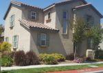 Foreclosed Home en LUIGL CT, Riverside, CA - 92501