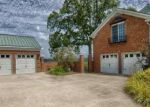 Foreclosed Home in REXING RD, Wadesville, IN - 47638