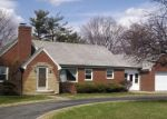 Foreclosed Home in W US HIGHWAY 224, Decatur, IN - 46733