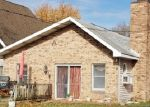 Foreclosed Home in BECKS PL, Monticello, IN - 47960