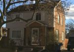 Foreclosed Home en 104TH ST, Toledo, OH - 43611