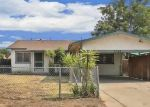 Foreclosed Home en E MARSH ST, Stockton, CA - 95215