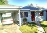 Foreclosed Home in PERRIS ST, San Bernardino, CA - 92411