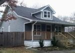 Foreclosed Home in BEGONIA ST SE, Demotte, IN - 46310