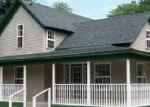 Foreclosed Home in W DAVIS ST, Hamlet, IN - 46532