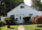 Foreclosed Home in ROOSEVELT ST, Hempstead, NY - 11550