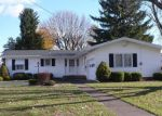 Foreclosed Home in EUCLID AVE, Bellevue, OH - 44811