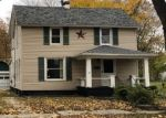 Foreclosed Home in MAPLE ST, Fostoria, OH - 44830