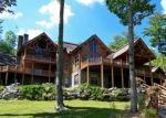 Foreclosed Home in GLENSHORE DR, Cullowhee, NC - 28723