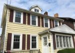 Foreclosed Home en FREEMONT ST, Mckeesport, PA - 15132