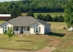 Foreclosed Home in W HIGHLAND PARK DR, Cleveland, OK - 74020