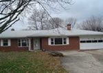 Foreclosed Home in PAYTON AVE, Indianapolis, IN - 46219