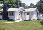Foreclosed Home in N GIBSON AVE, Indianapolis, IN - 46219
