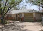 Foreclosed Home en YALE ST, Clovis, NM - 88101