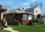 Foreclosed Home en S PRAIRIE AVE, Chicago, IL - 60619