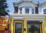 Foreclosed Home en N 5TH ST, Philadelphia, PA - 19120