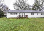 Foreclosed Home in MOORE MOUNTAIN RD, Pittsboro, NC - 27312