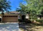 Foreclosed Home in DEERWOOD DR, Yulee, FL - 32097