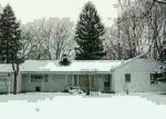 Foreclosed Home en ATWOOD RD, Toledo, OH - 43615