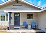 Foreclosed Home in PLUM ST, Vacaville, CA - 95688