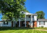 Foreclosed Home en MIDDLE BELLVILLE RD, Mansfield, OH - 44904