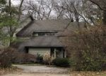 Foreclosed Home en GAGE DR, Middletown, OH - 45042